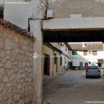 Foto La Casa Grande de Valdelaguna 2