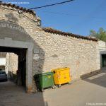 Foto La Casa Grande de Valdelaguna 3