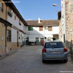 Foto La Casa Grande de Valdelaguna 4
