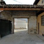 Foto La Casa Grande de Valdelaguna 5