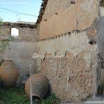 Foto La Casa Grande de Valdelaguna 6