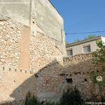 Foto La Casa Grande de Valdelaguna 10