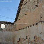 Foto La Casa Grande de Valdelaguna 11