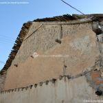 Foto La Casa Grande de Valdelaguna 12