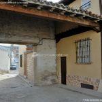 Foto La Casa Grande de Valdelaguna 13