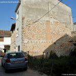 Foto La Casa Grande de Valdelaguna 14