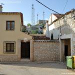 Foto La Casa Grande de Valdelaguna 17