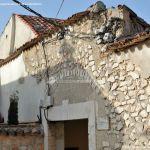 Foto La Casa Grande de Valdelaguna 18