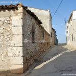 Foto La Casa Grande de Valdelaguna 19