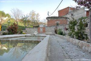Foto Antiguos Lavaderos en Valdelaguna 11