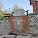 Foto Antiguos Lavaderos en Valdelaguna 12