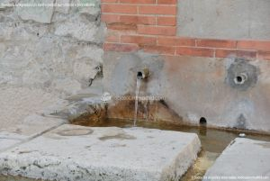 Foto Antiguos Lavaderos en Valdelaguna 13