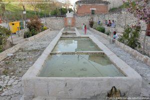 Foto Antiguos Lavaderos en Valdelaguna 17