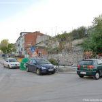 Foto Antiguos Lavaderos en Valdelaguna 19