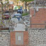 Foto Antiguos Lavaderos en Valdelaguna 20