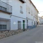 Foto Calle de la Fuente de Valdelaguna 2