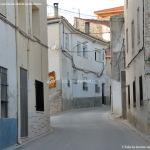 Foto Calle de la Fuente de Valdelaguna 3