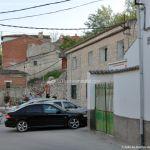 Foto Calle de la Fuente de Valdelaguna 4