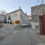 Foto Calle de la Fuente de Valdelaguna 5