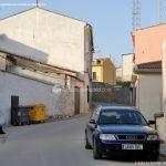 Foto Calle de la Fuente de Valdelaguna 7