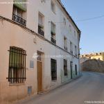 Foto Calle de la Fuente de Valdelaguna 8