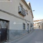 Foto Calle de la Fuente de Valdelaguna 9