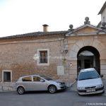 Foto Casa del Cura en Valdelaguna 1
