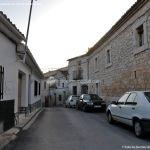 Foto Casa del Cura en Valdelaguna 4