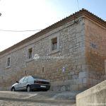 Foto Casa del Cura en Valdelaguna 5