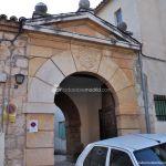 Foto Casa del Cura en Valdelaguna 6