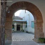Foto Casa del Cura en Valdelaguna 8