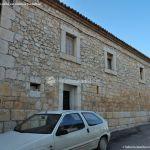 Foto Casa del Cura en Valdelaguna 9