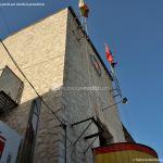 Foto Ayuntamiento Valdelaguna 4