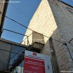 Foto Ayuntamiento Valdelaguna 5