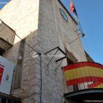 Foto Ayuntamiento Valdelaguna 6