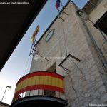 Foto Ayuntamiento Valdelaguna 9