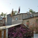 Foto Ayuntamiento Valdelaguna 11