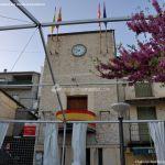 Foto Ayuntamiento Valdelaguna 13
