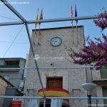 Foto Ayuntamiento Valdelaguna 14