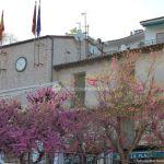 Foto Ayuntamiento Valdelaguna 15