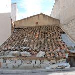 Foto Viviendas tradicionales en Valdemanco 3
