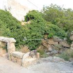 Foto Viviendas tradicionales en Valdemanco 10
