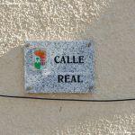 Foto Calle Real de Valdemanco 1