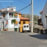 Foto Calle Real de Valdemanco 2