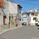 Foto Calle Real de Valdemanco 3