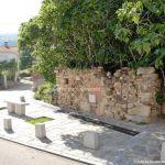 Foto Calle Real de Valdemanco 5