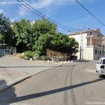 Foto Calle Real de Valdemanco 7