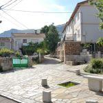 Foto Fuente Calle Real de Valdemanco 1