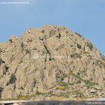 Foto Sierra de la Cabrera desde Valdemanco 9