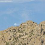 Foto Sierra de la Cabrera desde Valdemanco 10